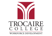 Trocaire College